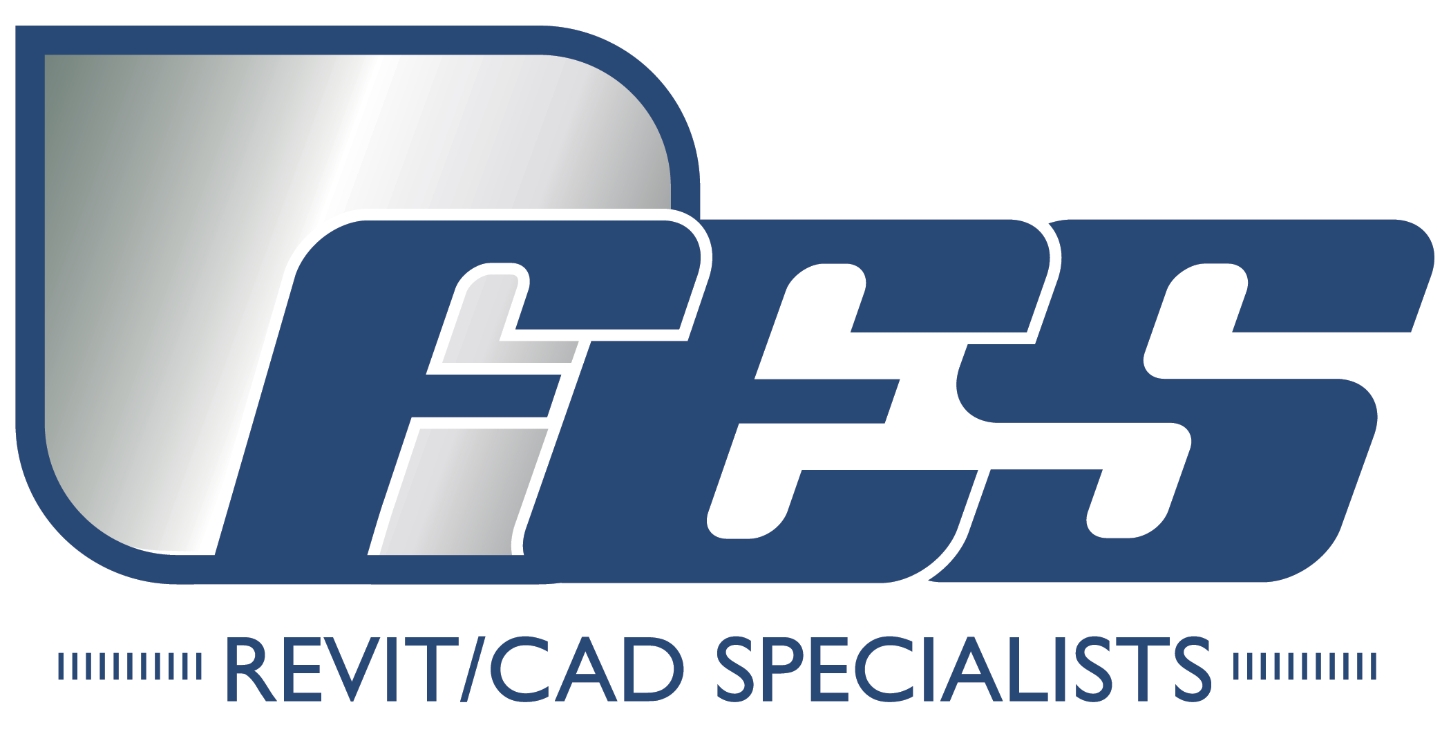 FES Revit/CAD Specialists